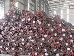 inox-210 inox 316 inox 304 inox 340-bao-gia